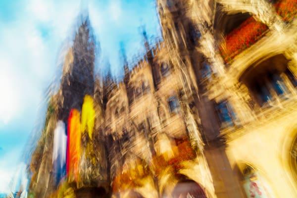 Travel Abstract 06555 Photography Art | Dan Chung Fine Art