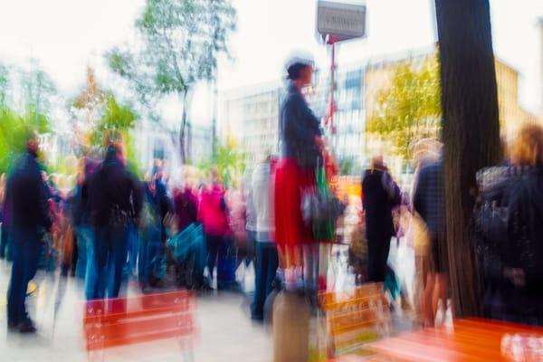 Travel Abstract 06679 Photography Art | Dan Chung Fine Art
