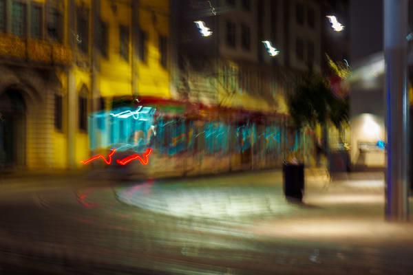 Travel Abstract 07410 Photography Art | Dan Chung Fine Art