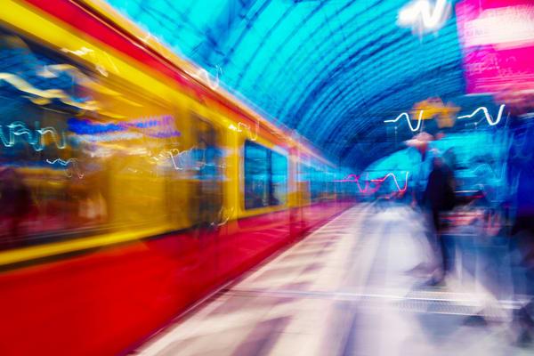 Travel Abstract 07950 Photography Art | Dan Chung Fine Art