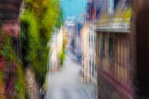 Travel Abstract 08548 Photography Art | Dan Chung Fine Art