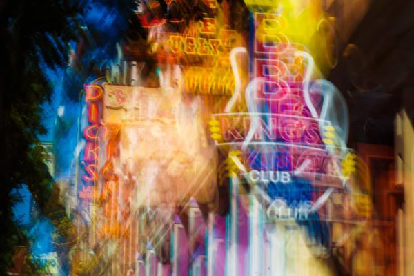 Travel Abstract 09935 Photography Art | Dan Chung Fine Art