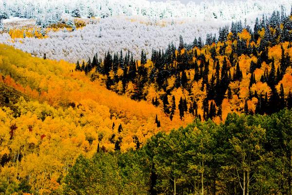 3 Seasons Photography Art   Brokk Mowrey Photography