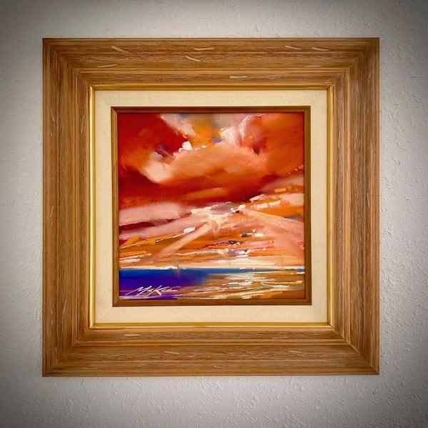 Shore Light Art | Michael Mckee Gallery Inc.