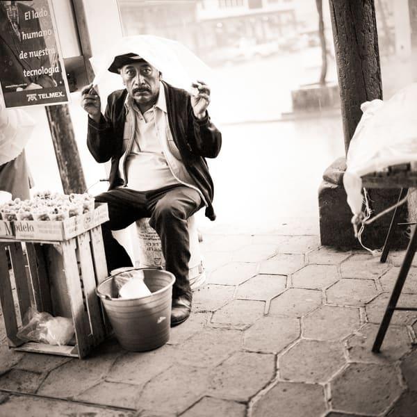 Travel 15 Photography Art   Dan Chung Fine Art