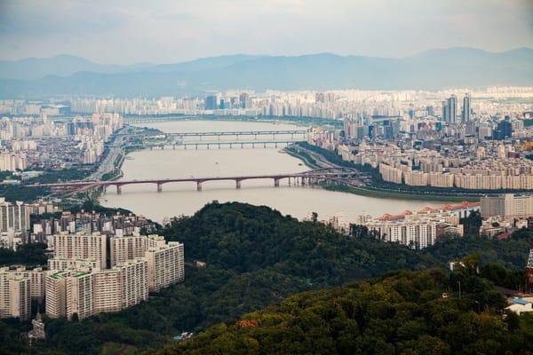 Travel 0635 Photography Art | Dan Chung Fine Art