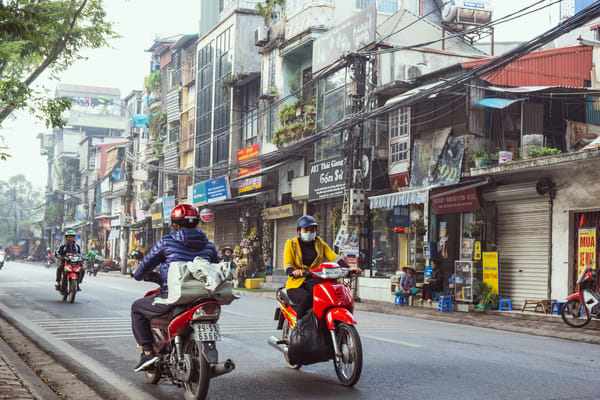 Travel 1045 Photography Art | Dan Chung Fine Art