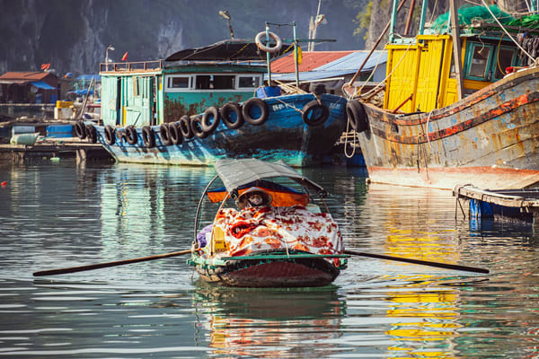 Travel 3853 Photography Art | Dan Chung Fine Art