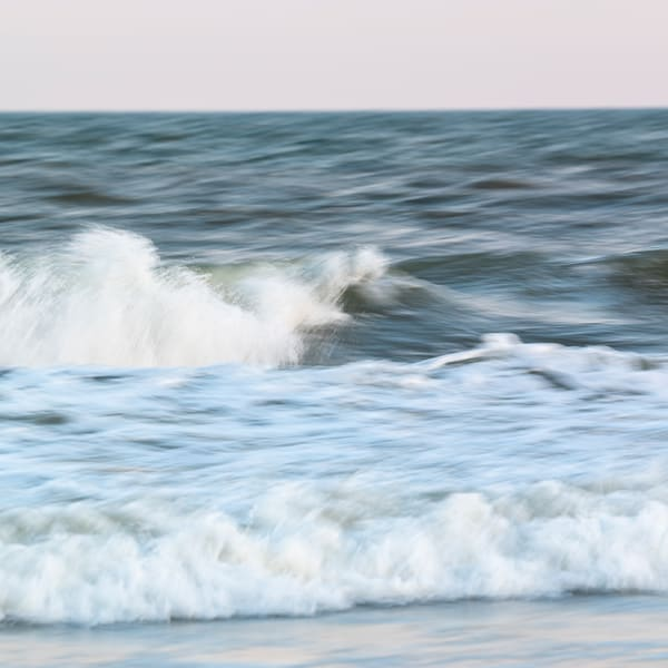 Surf 2 - Square