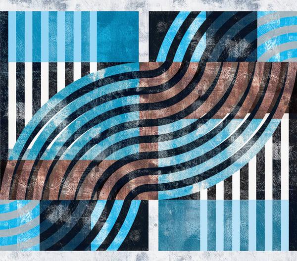 strip art, stripes art, stripe paintings, stripe art print, stripes wall art