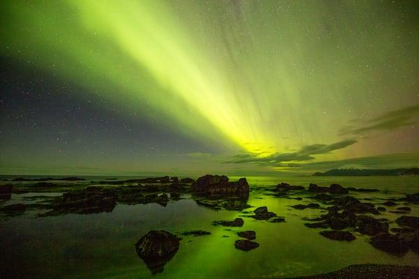 Northern Reflections Photography Art   Brokk Mowrey Photography