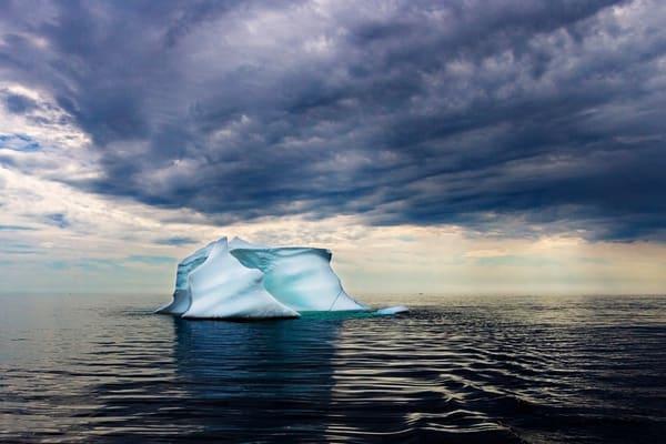 Adrift | Terrill Bodner Photographic Art