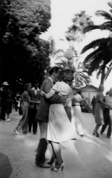 Dancing Couples Art | i Art Collector