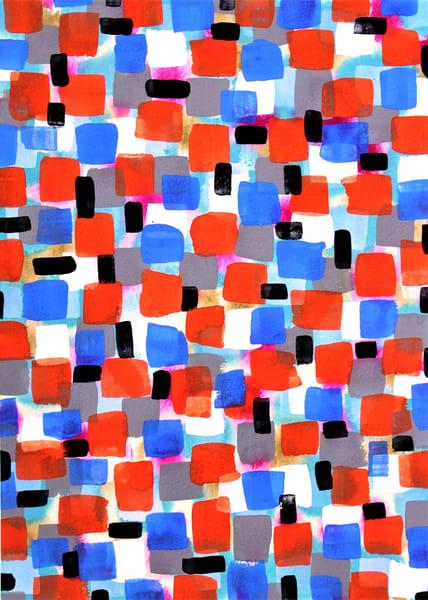Color Experiment 2019.093