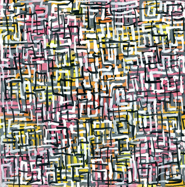Color Experiment - 2019.103
