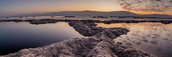 Dead sea pano 2