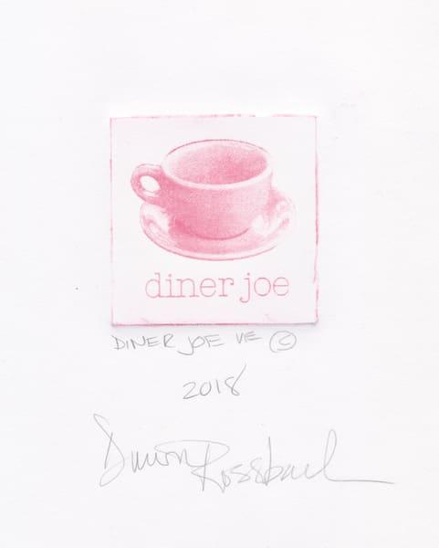 Diner Joe