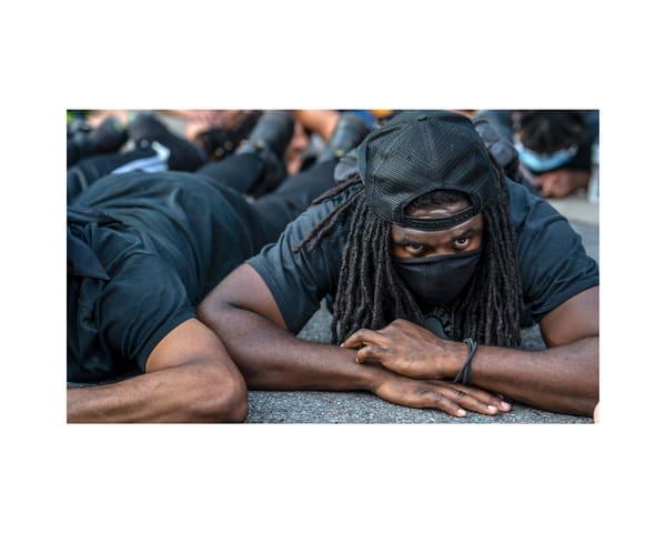 Black Lives Matter Photography Art | John Partipilo Photography