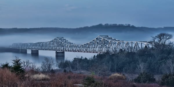 CAdams-Foggy-Bridge