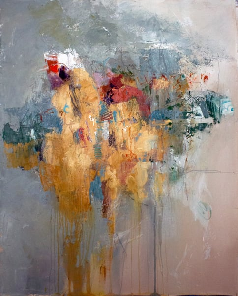 Echoes : : Opatija Morning Light Art | stephanie visser fine art