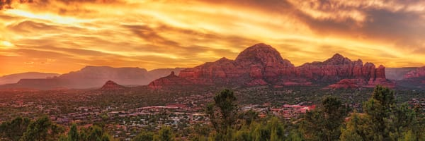 Jarrod Ames Photography Panoramic Prints for sale