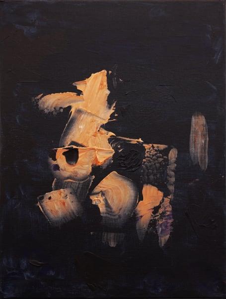 In Her Eyes Art | RPAC Gallery