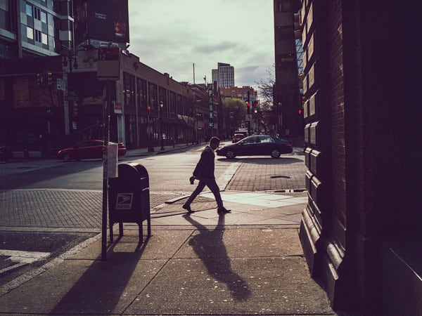 Urban Color 4 2 Photography Art | Dan Chung Fine Art