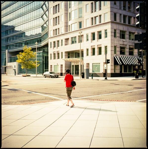 Urban Color 011 Photography Art | Dan Chung Fine Art