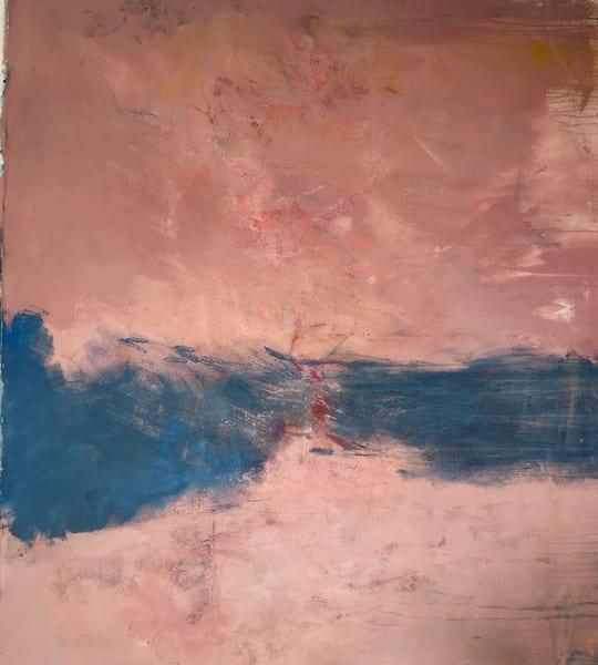 Between Heaven And Earth : : Untitled 3 Art | Stephanie Visser Fine Art
