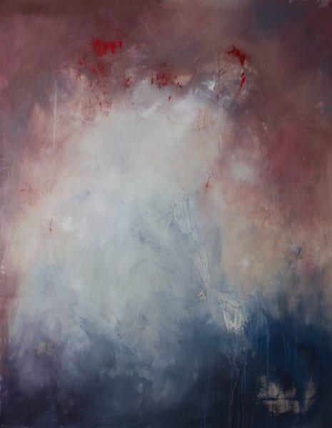 Between Heaven And Earth : : Untitled 6 Art | Stephanie Visser Fine Art