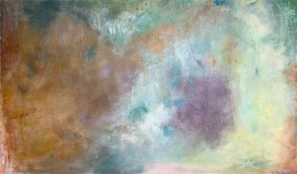 Between Heaven And Earth : : Untitled 7 Art | Stephanie Visser Fine Art