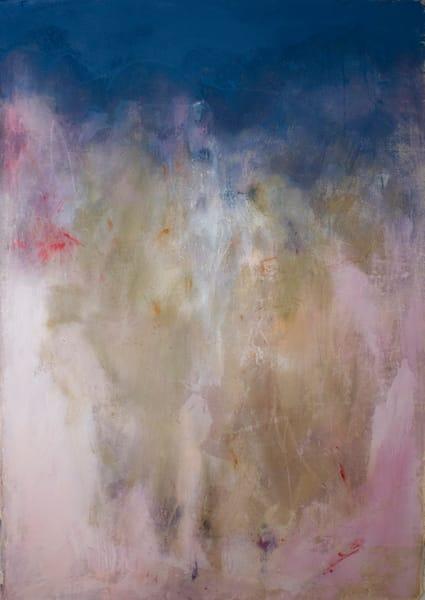Between Heaven And Earth : : Untitled 8 Art | stephanie visser fine art