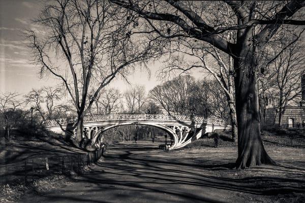 Urban Bw 21 Photography Art | Dan Chung Fine Art