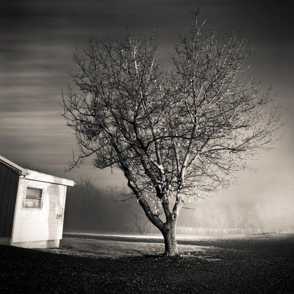 Urban Bw 240 Photography Art | Dan Chung Fine Art