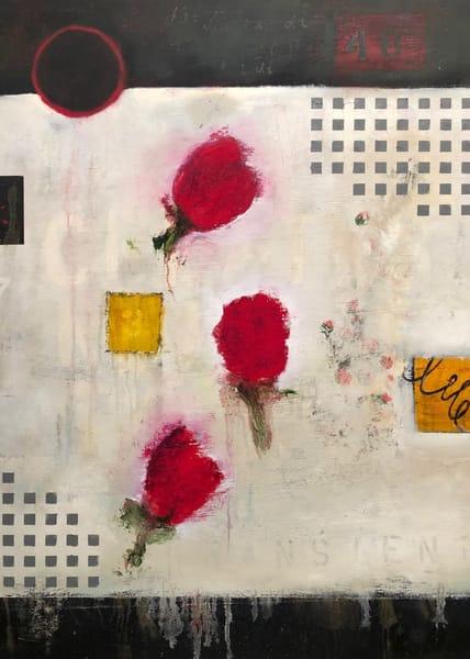 What You Seek Seeks You Art | Adam Shaw Gallery