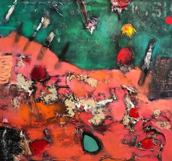 One Wish Art | Adam Shaw Gallery