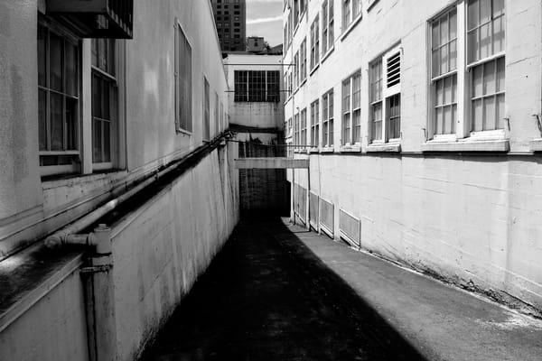 Somewhere Photo, nikon, downtown, portland