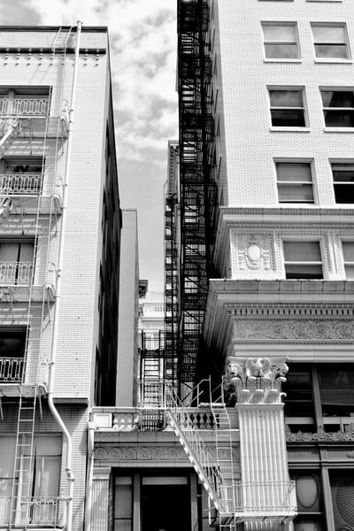 downtown, portland, classy