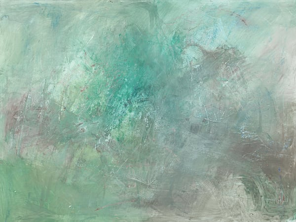 Mysterium : : Untitled 14 Art | stephanie visser fine art