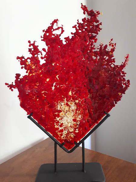 Blaze Art | artloversgallery