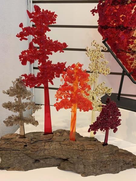 Change Of Seasons Art | artloversgallery