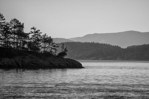 Deception Pass / Miller Bay