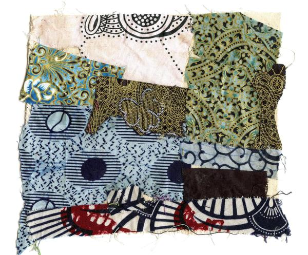 Om.2020.119   Kpanougou Batuhi Art | i Art Collector