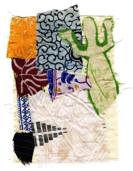 Houteta Tiella Tella   Om.2020.118 Art | i Art Collector