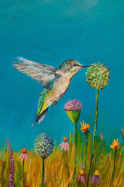 Alignment Dancer  Prints  Art | Tracy Lynn Pristas