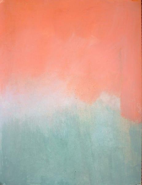 Ombre : : Untitled 1 Art | Stephanie Visser Fine Art