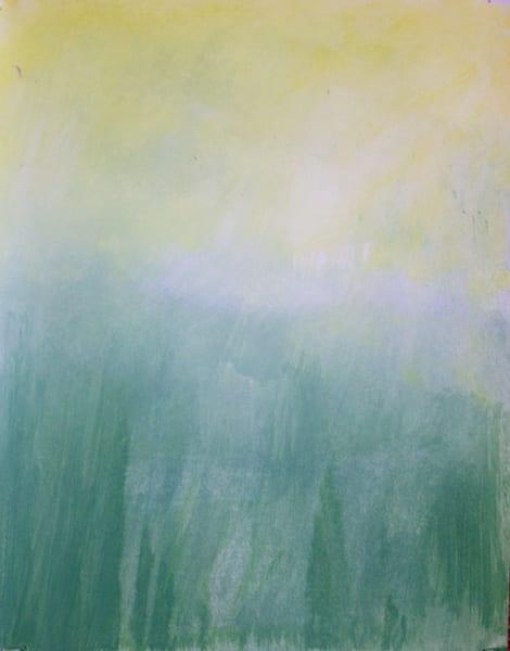 Ombre : : Untitled 2 Art | Stephanie Visser Fine Art
