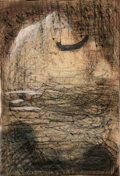 Signal  Art | Jennifer Ewing