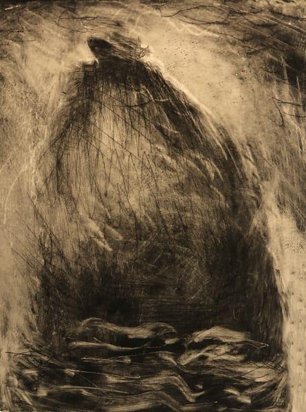 Noah's View Art | Jennifer Ewing
