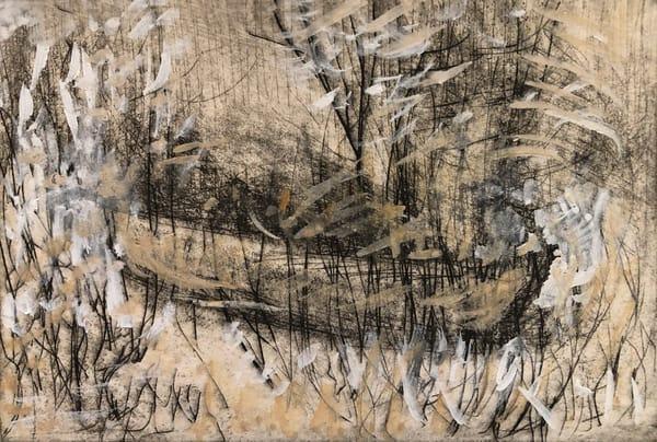 Influences Art | Jennifer Ewing
